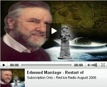 Red Ice Radio - August 24, 2008 - subscription