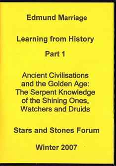 Video Lectures Index Golden Age Project