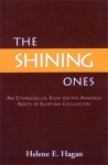 The Shining Ones by Christian and Barbara Joy O'Brien