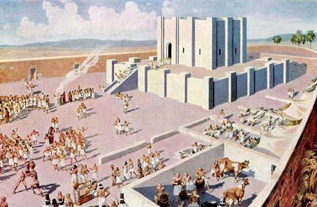 the oval temple at khafaje essay The earliest temple was built on a rectangular platform about 2 m high, nearly   be drawn from the three mesopotamian oval temples in khafajah, al-'ubaid and   a thorough analysis of the chronological placing of these seals has not as yet.