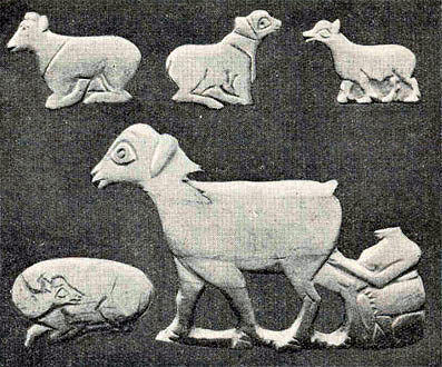 agriculture in the sumerian city states essay Sumerian civilization in the south eastern region of mesopotamia between the mighty euphrates and tigris rivers lay the ruins of the sumerian city-states they wrote out everything from lists of natural world to copies of essays.
